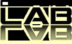 logo-comlab
